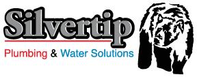 Silvertip Plumbing & Water Solutions – Grande Prairie, AB